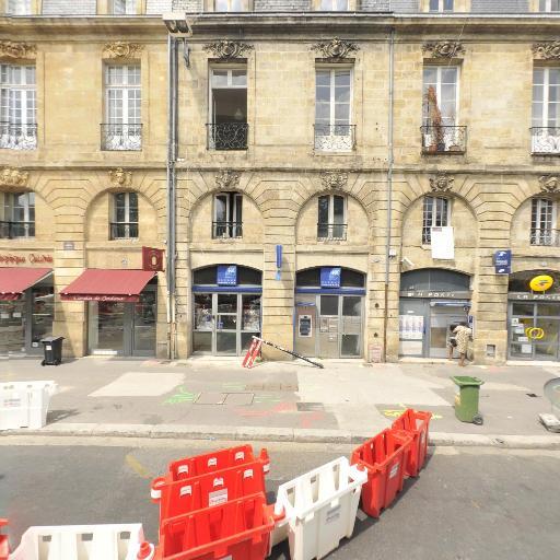 Sgbm - Articles de cuisine - Bordeaux