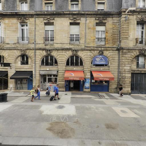 La Maison Darricau - Fabrication de chocolats et confiseries - Bordeaux