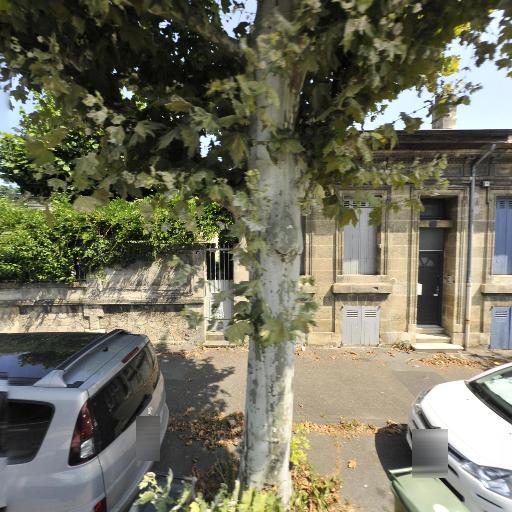 Bordeaux Renov' - Pose et traitement de carrelages et dallages - Bordeaux