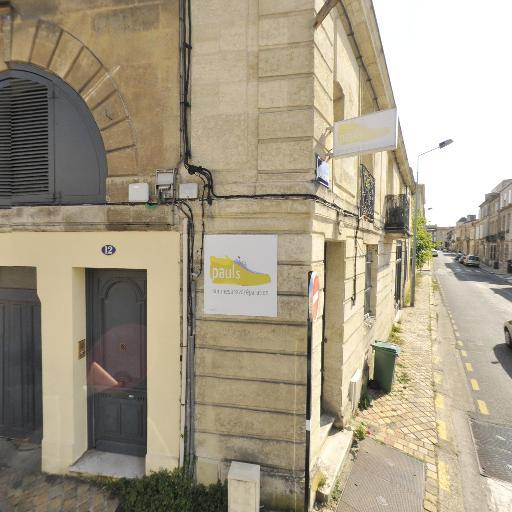 Sanke Association - Loisirs créatifs et travaux manuels - Bordeaux