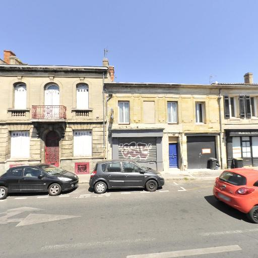 Verdalle Jacques - Dépannage d'électroménager - Bordeaux