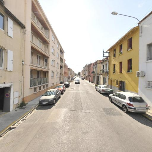 Cars 66 - Garage automobile - Perpignan