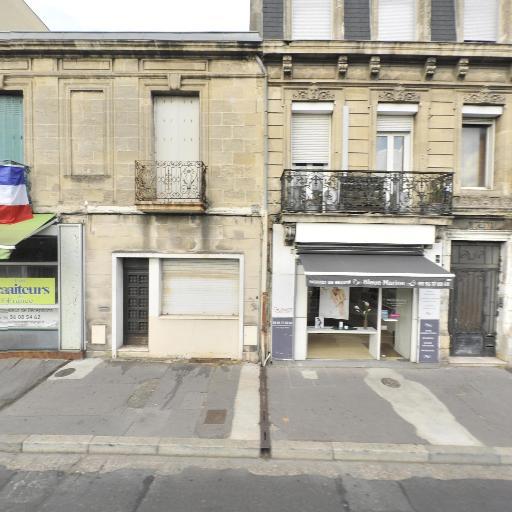 Les Traiteurs De France - Restauration à domicile - Bordeaux