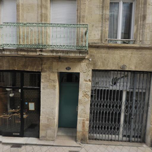 Atelier Dahu Vincent Jacquinot - Loisirs créatifs et travaux manuels - Bordeaux
