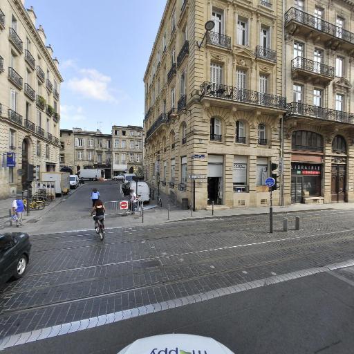 La Compagnie du Lit - Literie - Bordeaux