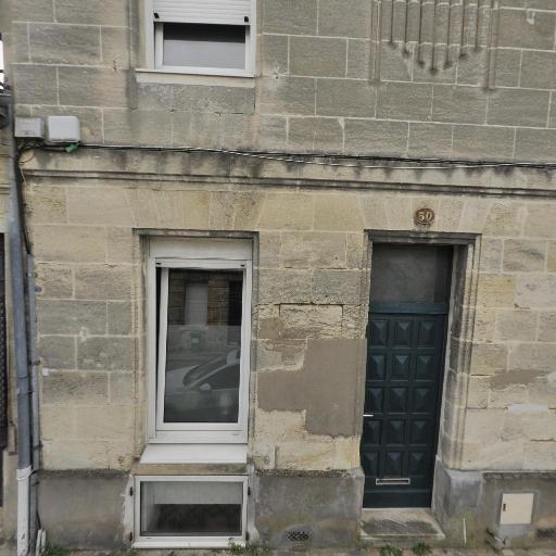 Cote à cas Net CAC - Éditions culturelles - Bordeaux