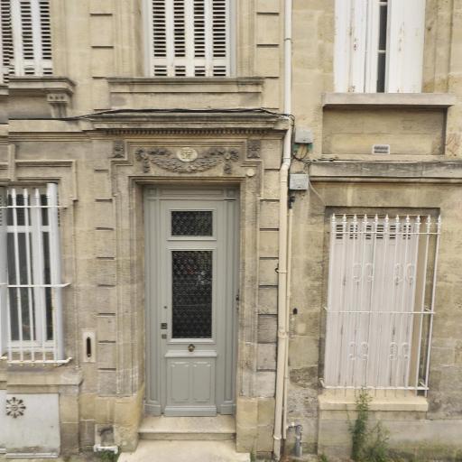 Association Culturelle Du Marche Des Chartrons - Loisirs créatifs et travaux manuels - Bordeaux
