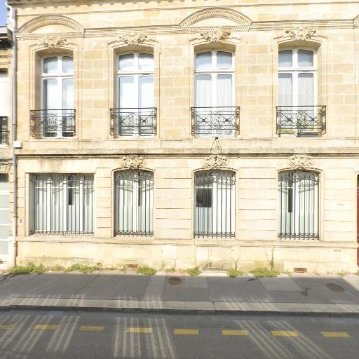 Les Faire-Parts De Laurence - Fabrication d'articles de papeterie - Bordeaux