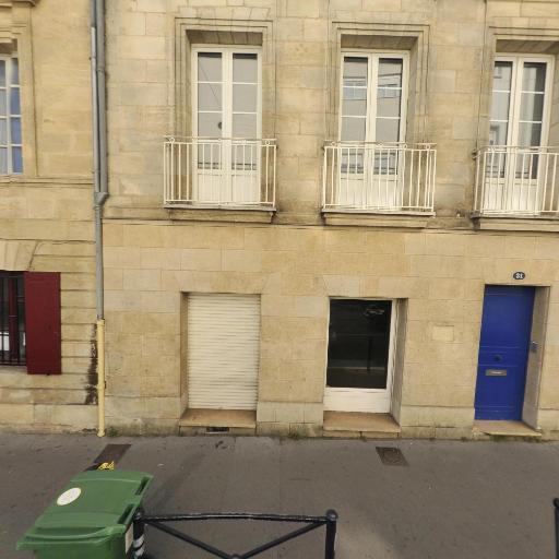 Renovatio SARL - Constructeur de maisons individuelles - Bordeaux