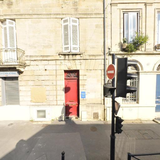 Prolog Ingénierie - Bureau d'études - Bordeaux