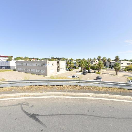 Socotec - Contrôles de bâtiment - Perpignan