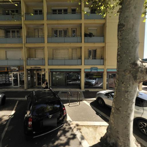 MAAF Assurances - Mutuelle d'assurance - Narbonne