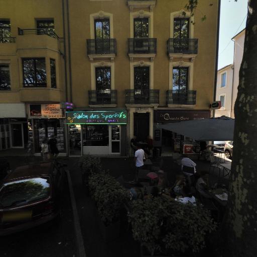 Association Addictions France - Association humanitaire, d'entraide, sociale - Narbonne