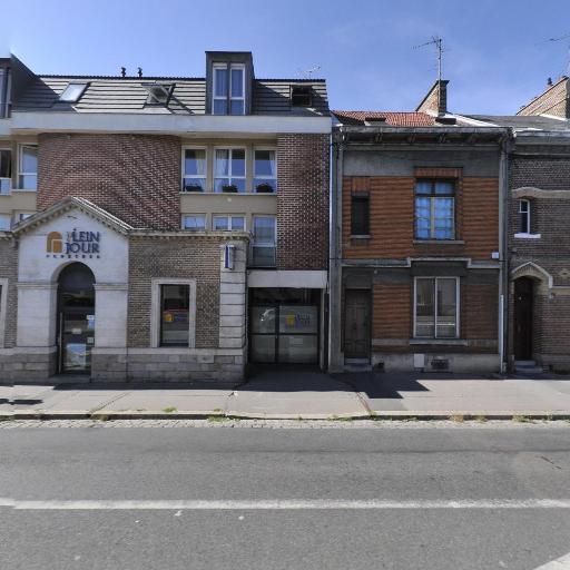 Carmais - Bricolage et outillage - Amiens
