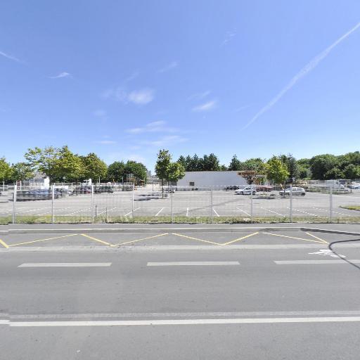 Kiloutou - Location de matériel pour entrepreneurs - Amiens