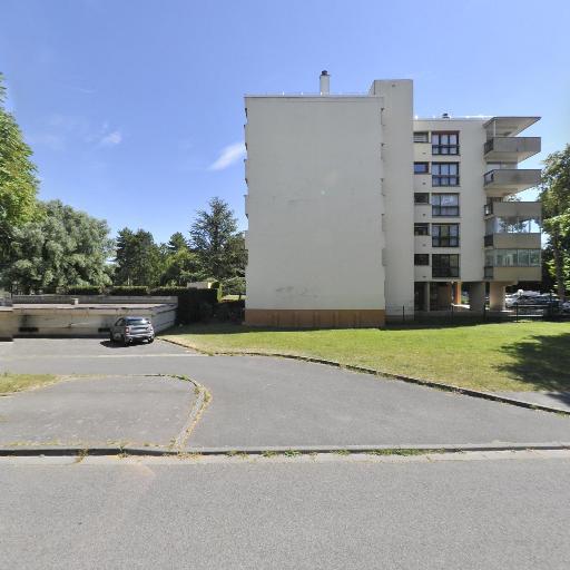 Taroum Abdessamad - Vente et installation de climatisation - Amiens