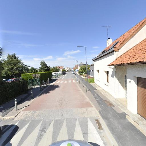Snexi - Diagnostic immobilier - Amiens