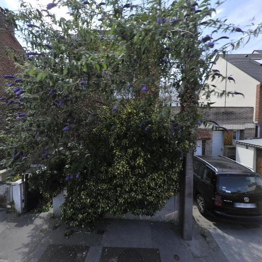 Entreprise Laurent - Entreprise de nettoyage - Amiens