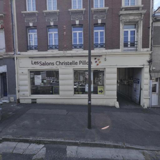 AB Copieur - Matériel pour photocopieurs et reprographie - Amiens