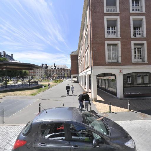 Picardie Investissement Gestion - Centre ou association de gestion agréé - Amiens
