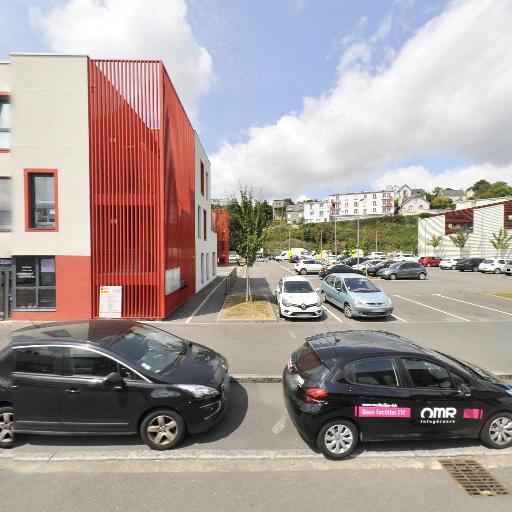 Celtic RH - Agence d'intérim - Brest