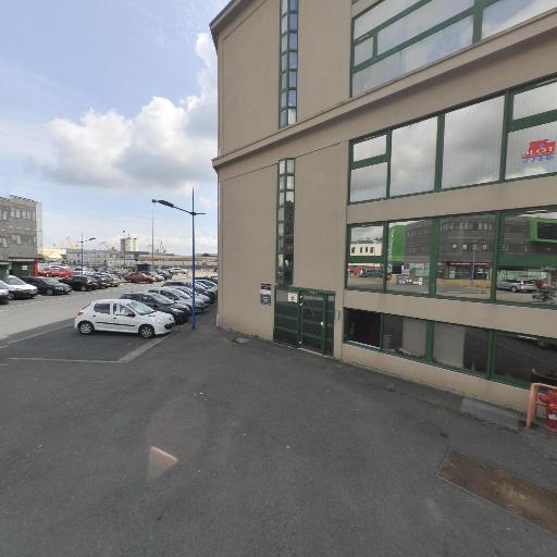Adeis Rh - Cabinet de recrutement - Brest