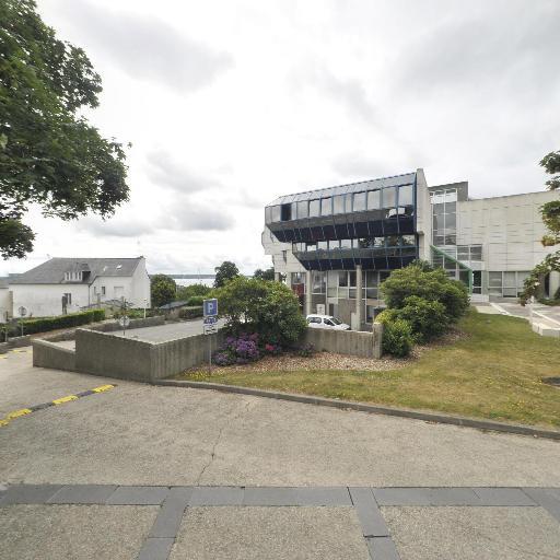 Action Logement - Crédit immobilier - Brest