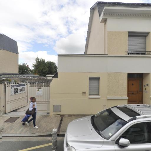Académie des Projets de Vie - Orientation et information scolaire et professionnelle - Angers