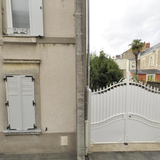 Dok Invest - Établissement financier - Angers