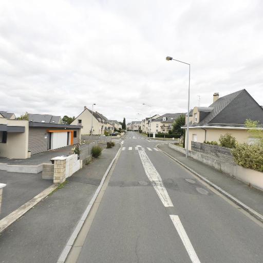 Delava Paul - Conseil en communication d'entreprises - Angers