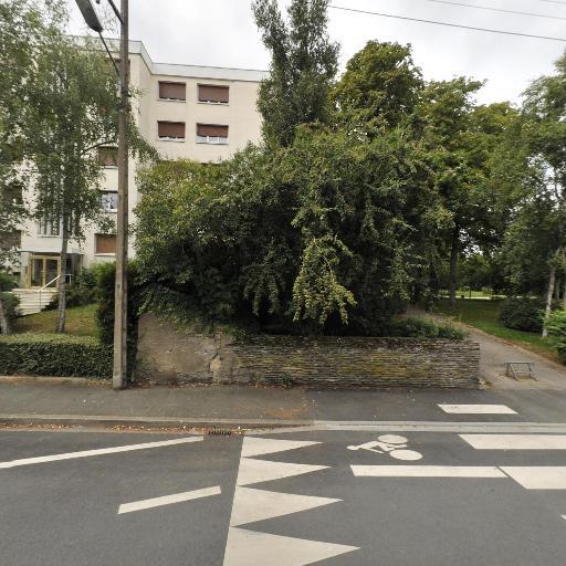 Radio Television Familles Anjou Mayenne - Production et réalisation audiovisuelle - Angers