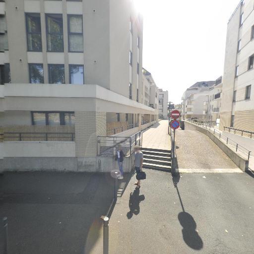 Miles Clipmaker - Production et réalisation audiovisuelle - Angers