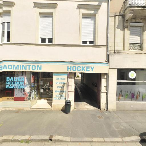 Lam Angers - Magasin de meubles - Angers