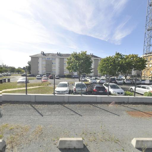 Court & 49 - Production et réalisation audiovisuelle - Angers