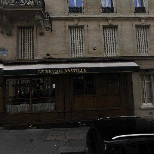 Jlb Logiciels & Services - Éditeur de logiciels et société de services informatique - Paris