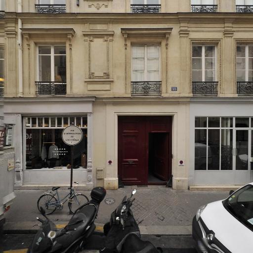 Essor Retraite - Courtier en assurance - Paris