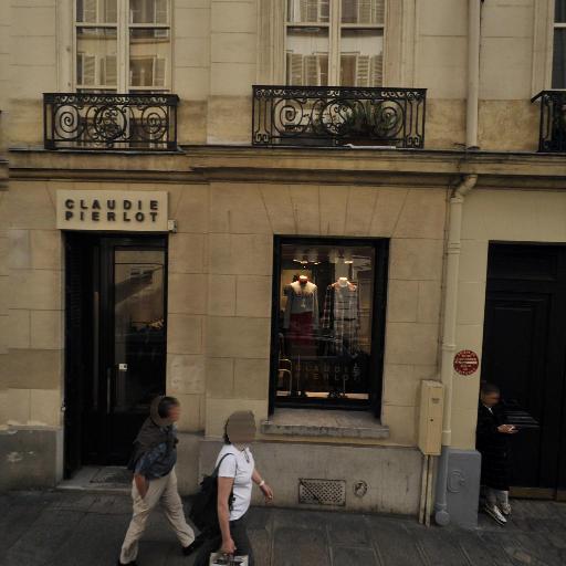 Shake That Swing - Cours de danse - Paris