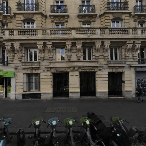 Athitane - Grossiste alimentaire : vente - distribution - Paris
