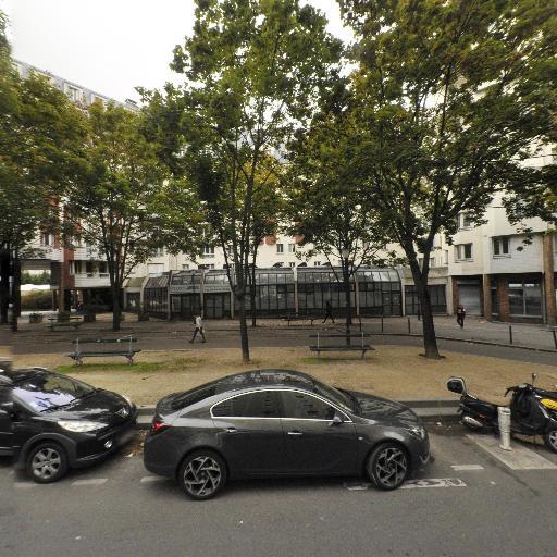 Progress Santé - Grande école, université - Paris