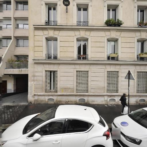 Union Nat Retraite Police Nat - Syndicat de salariés - Paris