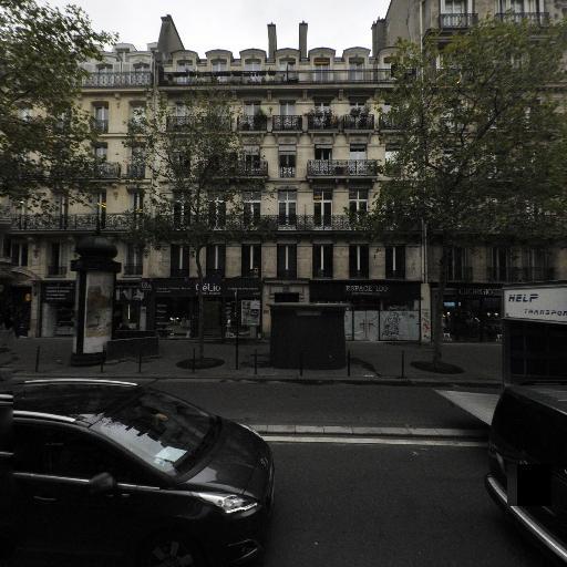 Mae - Mutuelle d'assurance - Paris