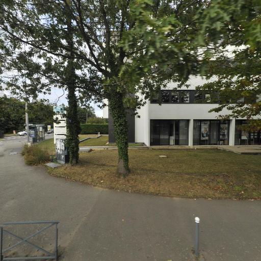 Le 144 - Location de salles - Rennes
