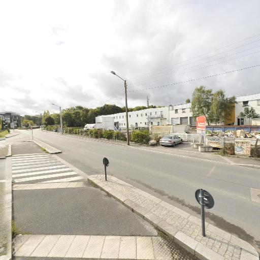 Best Of Gym - Infrastructure sports et loisirs - Rennes