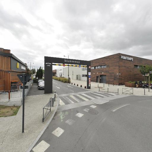 Bijouterie Georges - Alma - Bijoux - Rennes