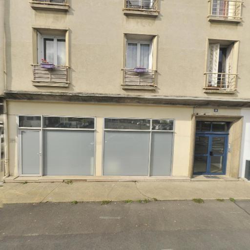 Salon Galima - Soin des cheveux - Rennes