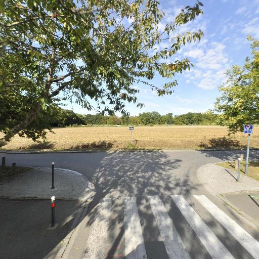 Gesbreizh - Photocopie, reprographie et impression numérique - Rennes