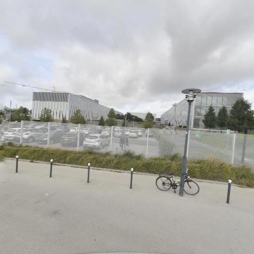Agence Nationale de Traitement Automatisé des Infractions - Trésorerie des impôts - Rennes
