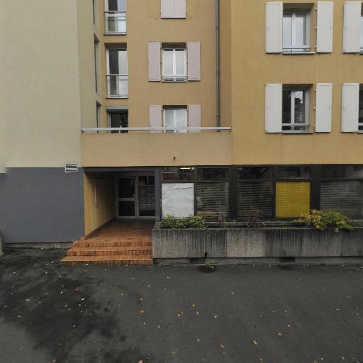 Franfinance - Courtier financier - Rennes