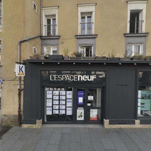 OR EN CASH Rennes - Bijoux - Rennes