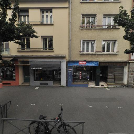 Pc 35 - Dépannage informatique - Rennes
